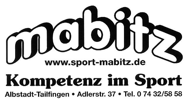 Ski + Sport Mabitz